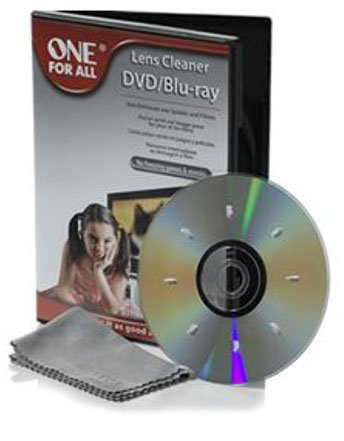one-for-all-sv8350-dvd-blu-ray-lens-cleaner