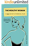 The Wealthy Woman