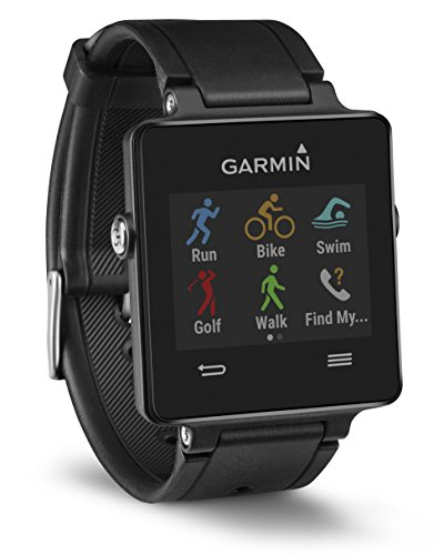 garmin-vivoactive-gps-smart-watch-with-sports-apps-black
