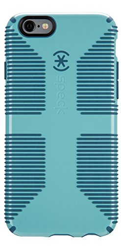 speck-products-custodia-per-apple-iphone-6-tahoe-blu