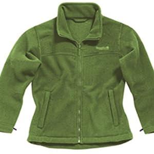 "Regatta King Kids Leisurewear Fleece - Cedar Green, 34"""