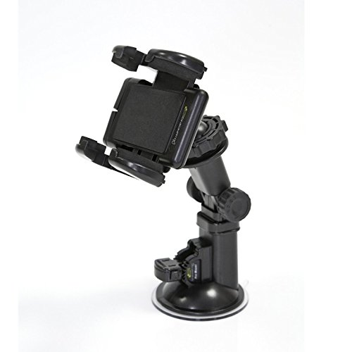 mount-gps-pro-mount-includes