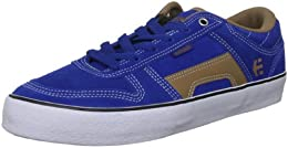 etnies Men s RVS Skate Shoe