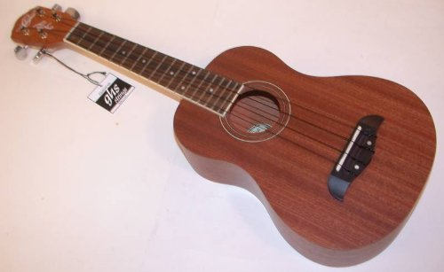 793086 Oscar Schmidt Ou200c Concert Ukulele likewise Whats The Difference Between A Lanikai And A Kala Ukulele And A Basic Ukulele Chord Chart furthermore 1967604 Oscar Schmidt Ou2t Tenor Ukulele furthermore Eden E Uke 20 Watt 1x8 Ukulele  bo  lifier likewise Gretsch Dixie 6. on oscar schmidt left handed ukulele