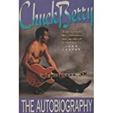Chuck Berry: The Autobiography (0671671596) by Chuck Berry