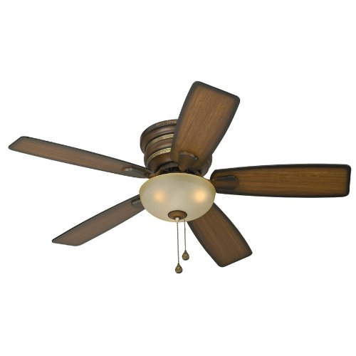Ceiling Fan Model Ac 552 Wanted Imagery