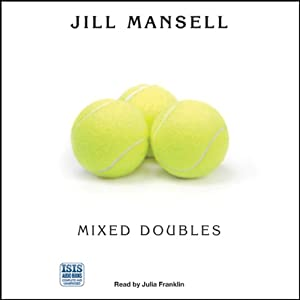 Mixed Doubles | [Jill Mansell]