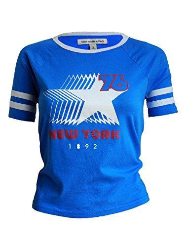 abercrombie-fitch-camiseta-logo-graphic-t-shirt-en-color-azul-nueva-coleccion-azul-azul-x-small