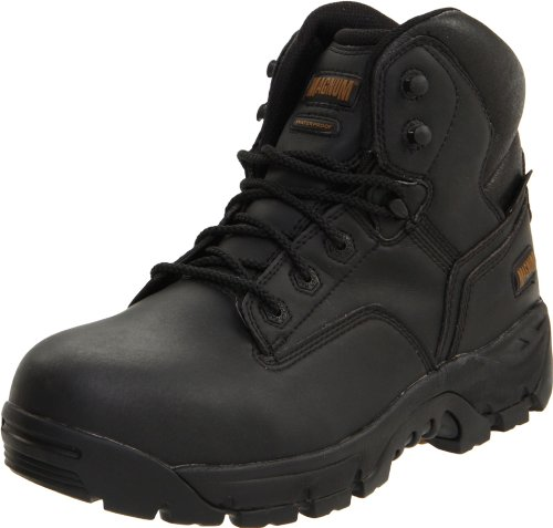 Magnum Men's Precision Ultra Lite Boot