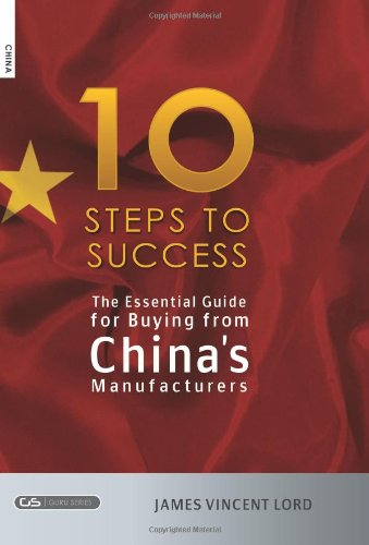 The Essential Guide for Buying from China's...