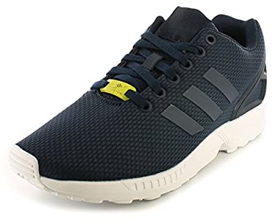 adidas Men's Zx Flux Trainers