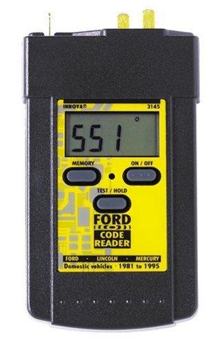 INNOVA 3145 Ford Digital Code Reader