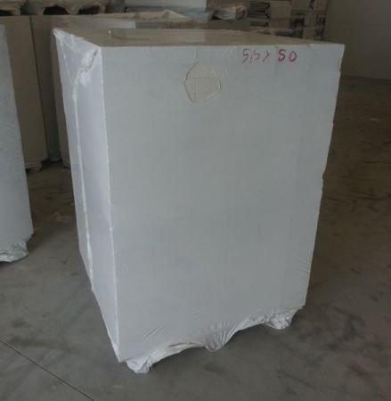 porenbeton palette 11 5x17x62 5cm inkl versand. Black Bedroom Furniture Sets. Home Design Ideas