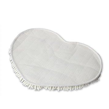 monkeybrother tapis de bain bain tapis moelleux tapis anti d rapant blanc cuisine. Black Bedroom Furniture Sets. Home Design Ideas