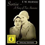 "Sunrise - A Song of Two Humans [Special Edition]von ""George O'Brien"""