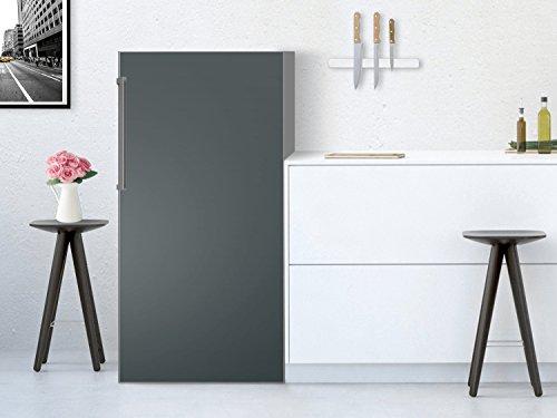 auto-adhesif-decoratif-enjolivure-de-refrigerateur-cuisine-art-de-tuiles-mural-design-gris-bleu-1-60