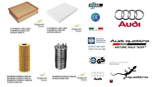 120-1-kit-filtros-tagliando-audi-a4-avant-8e5-b6-19-tdi-96-kw