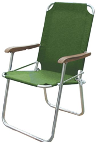 Plain Folding Aluminum Lawn Chairs Intended Decorating Ideas