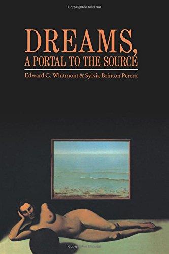 Dreams, A Portal to the Source: A Guide to Dream Interpretation