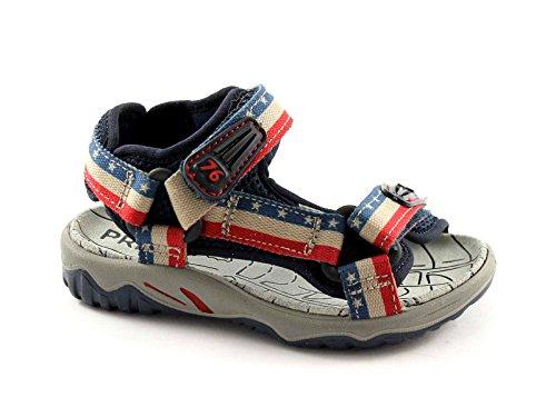 primigi-sandales-primigi-pacifico-taille-eur-31-couleur-bleu