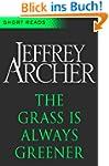 The Grass is Always Greener (Short Re...