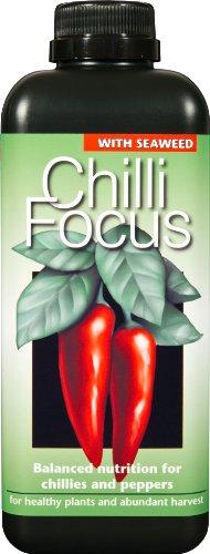 chilli-focus-premium-concentrated-liquid-fertiliser-1-litre