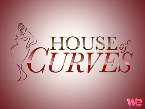House of Curves Season 1