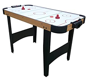 4FT AIR HOCKEY INDOOR SPORTS GAMING TABLE