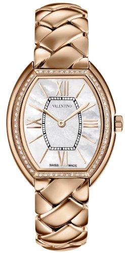 Valentino V48SBQ5191-S080