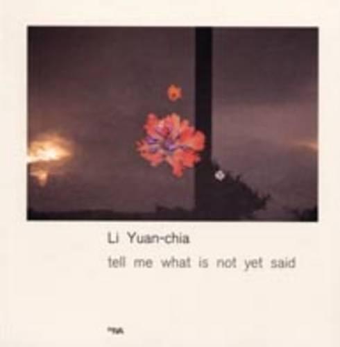 li-yuan-chia-tell-me-what-is-not-yet-said