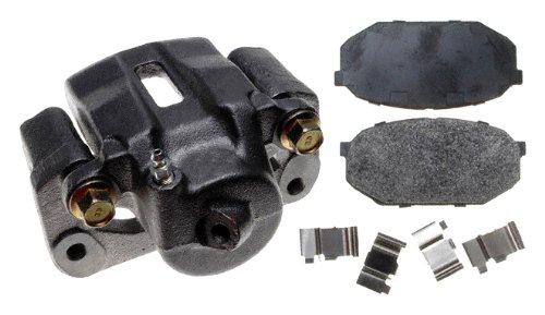 raybestos-rc3737-loaded-brake-caliper