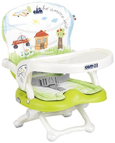 rehausseur-de-chaise-cam-smarty-c222-28-casetta