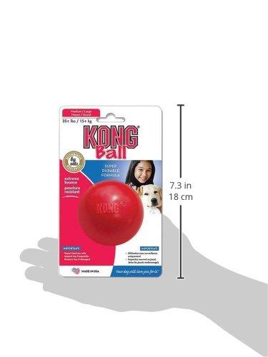 KONG-Ball-Dog-Toy-MediumLarge-Red