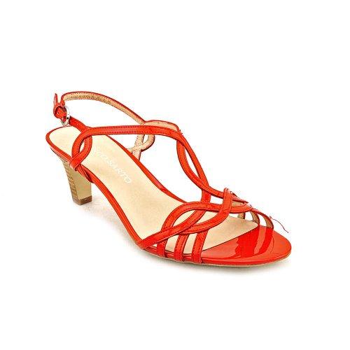 franco-sarto-trixie-femmes-us-8-rouge-sandales