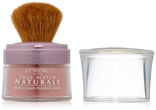 loreal-true-match-naturale-gentle-mineral-blush-488-soft-rose
