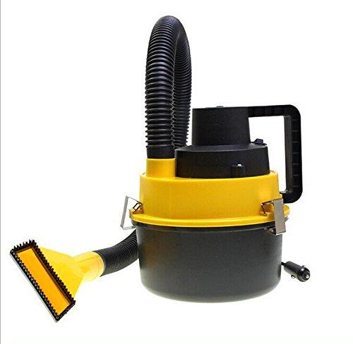 portable tambour pour une g n ration de voiture avec bord haute puissance pour voiture 90 w. Black Bedroom Furniture Sets. Home Design Ideas