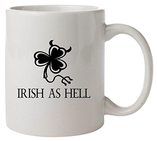 irish-as-hell-st-patricks-day-mug