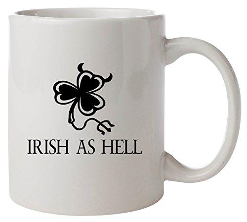 rish-as-hell-st-patricks-day-mug