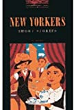 New Yorkers (Oxford Bookworms ELT) (French Edition) (0194232832) by Mowat, Diane