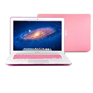 macbook air case 13-631338