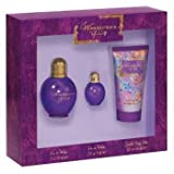 Wonderstruck by Taylor Swift 30ml Eau de Parfum Spray, 50ml Scented Body Lotion & 5ml Eau de Parfum