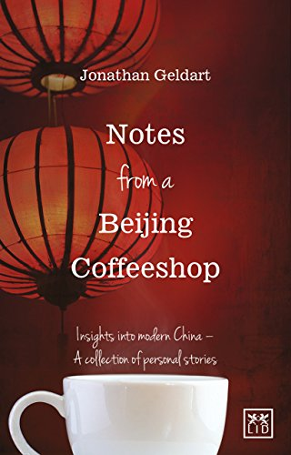 notes-from-beijing-coffeeshop-english-edition