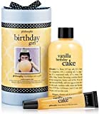 Philosophy Birthday Girl, 8-Ounce