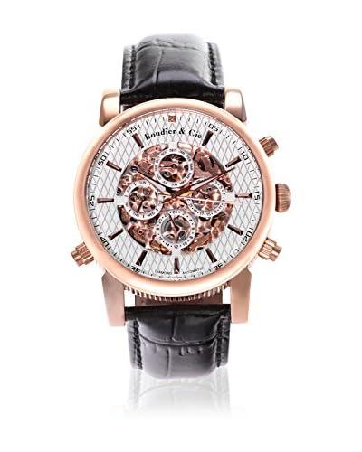 Boudier&Cie Reloj automático SK14H057  42 mm