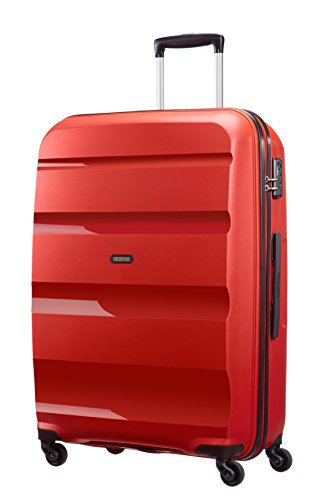american-tourister-koffer-bon-air-spinner-l-75-cm-83-liters-rot-59424-1726