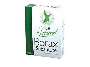 borax substitut 500g