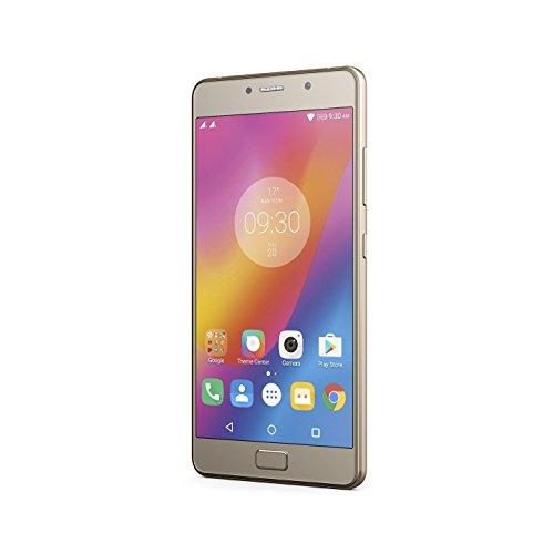 lenovo-p2-smartphone-32-gb-oro-italia