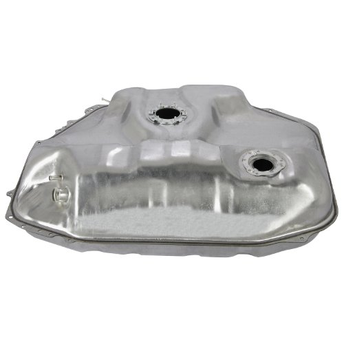 Spectra Premium HO12B Fuel Tank for Honda Integra (Integra Fuel Tank compare prices)