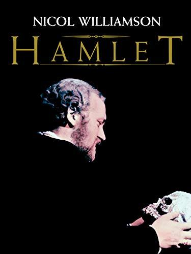 Hamlet on Amazon Prime Video UK