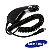 Samsung 4250577600011 Original KFZ-Ladekabel f�r Samsung Galaxy S3
